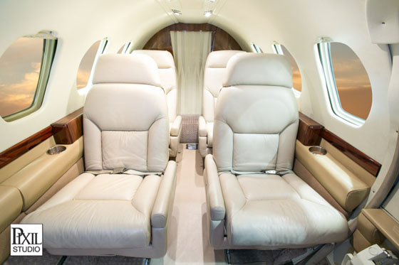 cessna-citation-1