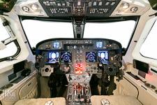 astra avionics aviation photography