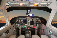 aviation avionics aviation photography