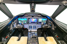 citation-xplus-006 avionics aviation photography