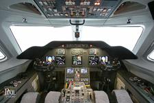 gulfstream-g200-2-008 avionics aviation photography