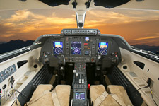 piaggio-007 avionics aviation photography