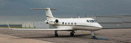 g3 before after exterior aviation photography