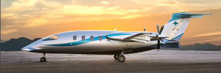 piaggio before after exterior aviation photography