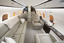 challenger 3 aviation photography