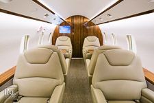 challenger300-1 aviation photography
