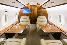 challenger300-3 aviation photography