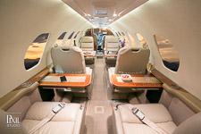citation-v-013 aviation photography
