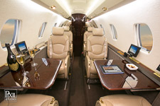 citation-excel-008 aviation photography