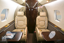 citation-excel-009 aviation photography