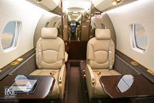 citation-excel-010 aviation photography