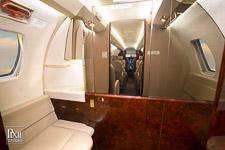 citation-excel-011 aviation photography