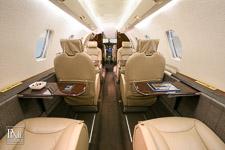 citation-excel-012 aviation photography