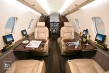 citation-excel-014 aviation photography