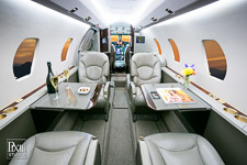citation-excel-3-002 aviation photography