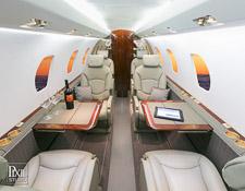 citation-excel-c-011 aviation photography