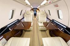 citation-xplus-001 aviation photography