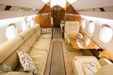 falcon3-001 aviation photography
