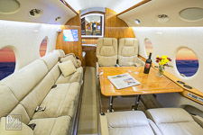gulfstream-200-c-012 aviation photography