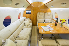 gulfstream-200-c-013 aviation photography