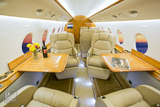 gulfstream-200-c-014 aviation photography