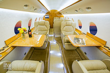 gulfstream-200-c-015 aviation photography
