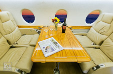 gulfstream-200-c-016 aviation photography