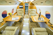 gulfstream-200-c-017 aviation photography
