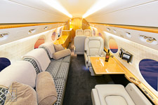 gulfstream-650-c-007 aviation photography