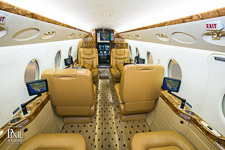 gulfstream-g150a-005 aviation photography