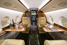 gulfstream-g200-10 aviation photography