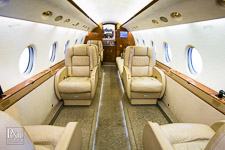 gulfstream-g200-2-001 aviation photography