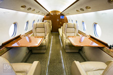 gulfstream-g200-2-002 aviation photography