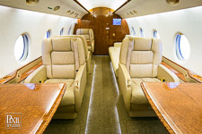 gulfstream-g200-2-003 aviation photography