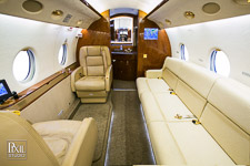 gulfstream-g200-2-004 aviation photography