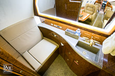 gulfstream-g200-2-005 aviation photography