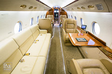 gulfstream-g200-2-006 aviation photography
