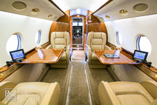 gulfstream-g200-2-007 aviation photography
