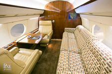 gulfstream-g3-001 aviation photography