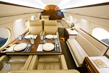 gulfstream-g3-002 aviation photography