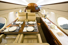 gulfstream-g3-003 aviation photography