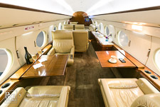 gulfstream-g3-004 aviation photography
