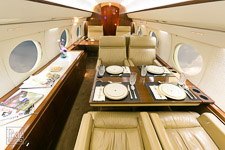 gulfstream-g3-010 aviation photography