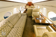 gulfstream-g3-011 aviation photography