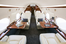 gulfstream-g400 1 aviation photography