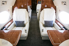 gulfstream-g400 2 aviation photography