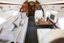 gulfstream-g400 3 aviation photography