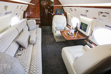 gulfstream-g400 4 aviation photography