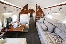 gulfstream-g400 8 aviation photography