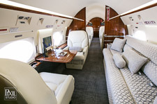 gulfstream-g400 9 aviation photography